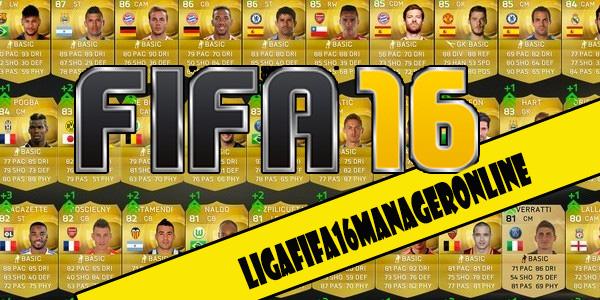 Fifa15ManagerOnline