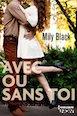 Coups de coeur 2015 : les votes - romance contemporaine 91ylsi13