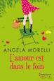 Coups de coeur 2015 : les votes - romance contemporaine L_amou10