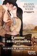 Coups de coeur 2015: les votes - Romance Historique L_amou11