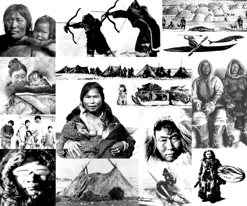 CARNET SEPTENTRIONAL Inuit_10