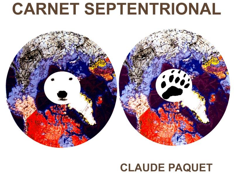 CARNET SEPTENTRIONAL Page_c10