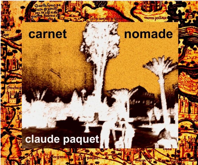 CARNET NOMADE Page_c11