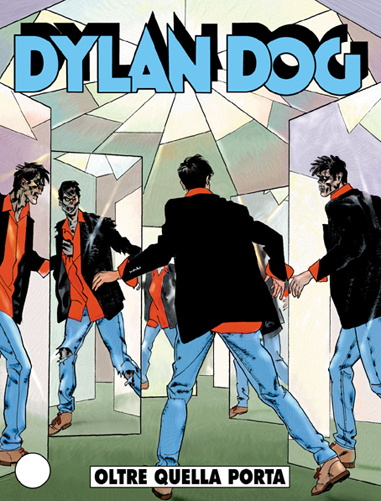 DYLAN DOG (Prima parte ) - Pagina 36 Dyd22810