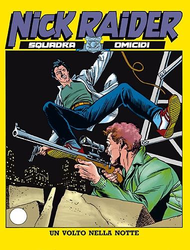 NICK RAIDER - Pagina 4 Nick_112