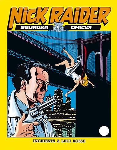 NICK RAIDER - Pagina 4 Nick_710