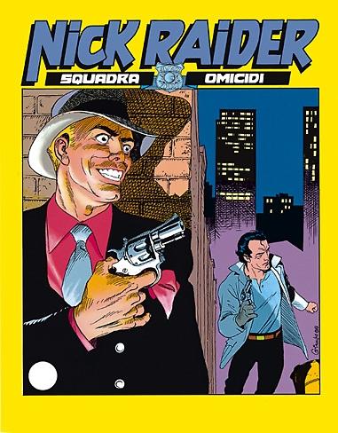 NICK RAIDER - Pagina 4 Nick_910