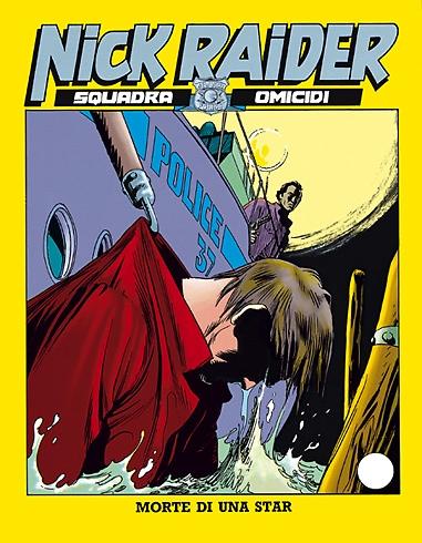 NICK RAIDER - Pagina 4 Nick_r14