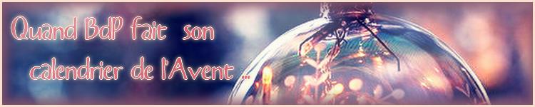 Calendrier de l'Avent spécial BdP !  Tumblr11
