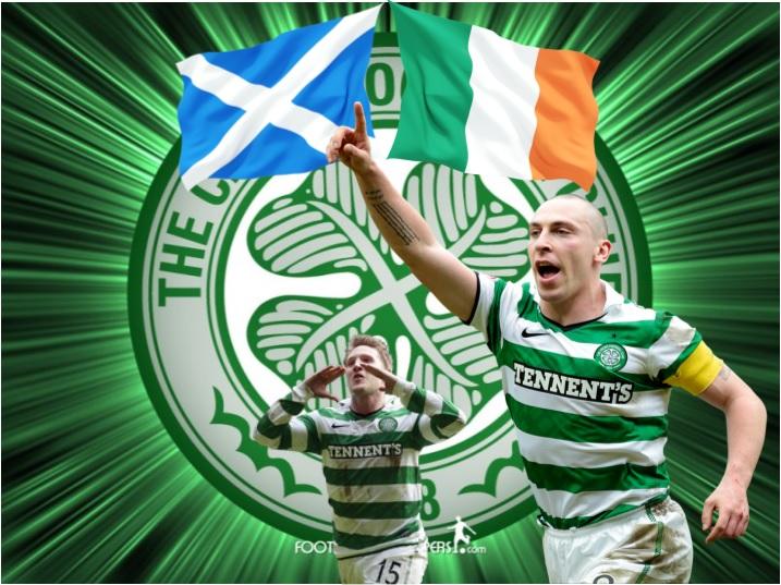 Graphisme ! - Page 4 Celtic10