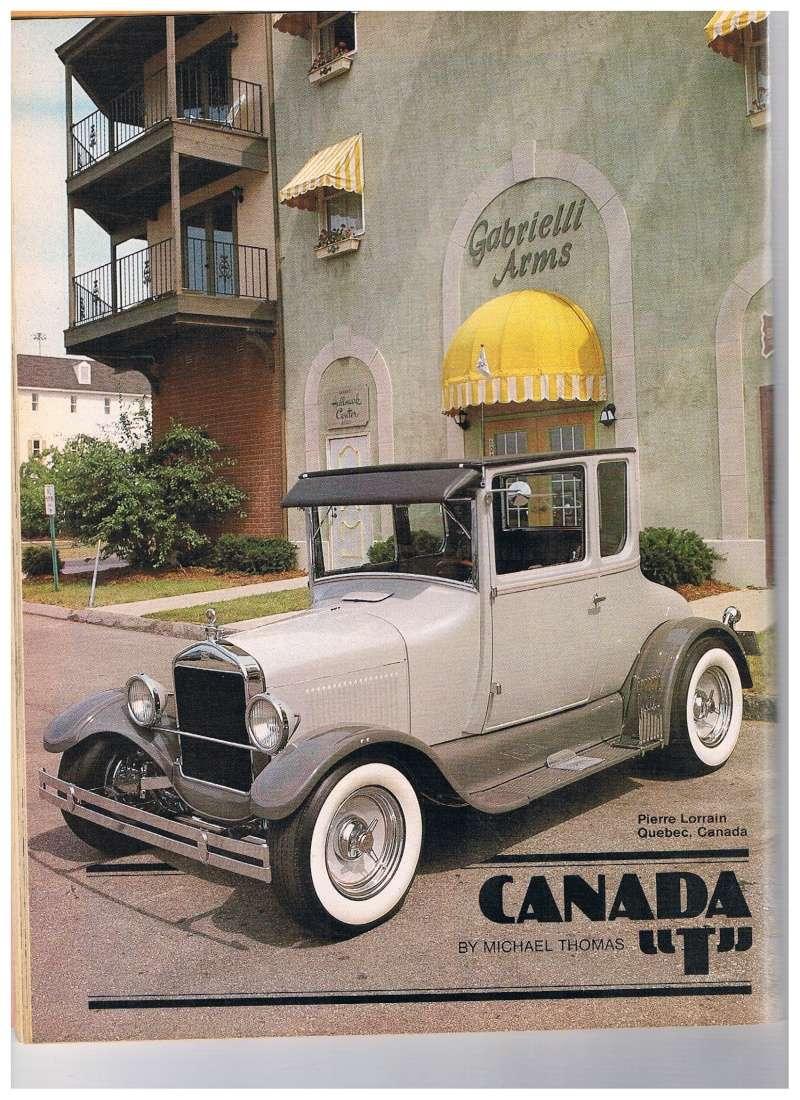 Canada ''T'' Lorain10