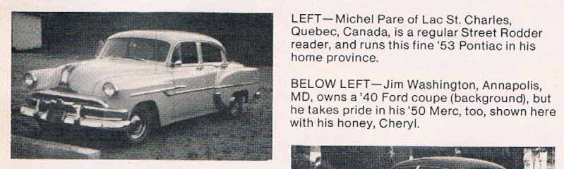 1953 Chevrolet de Lac St-Charles M_pary10