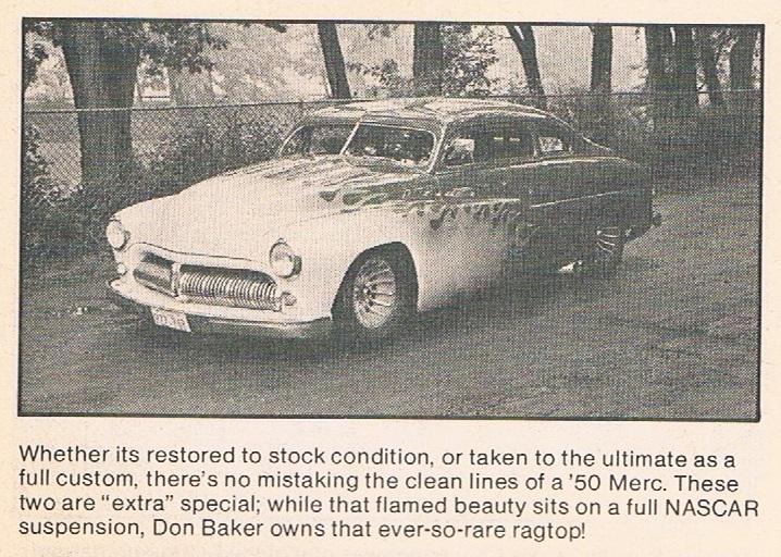 Mercury 1950 Mercur17