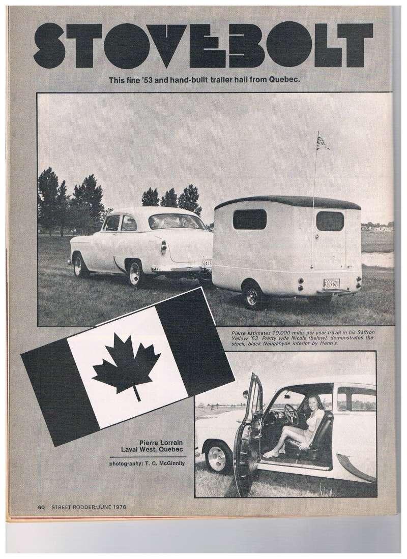 Chevy 1953 ''Stovebolt'' Stoveb10