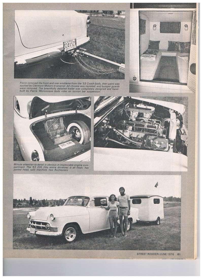 Chevy 1953 ''Stovebolt'' Stoveb11