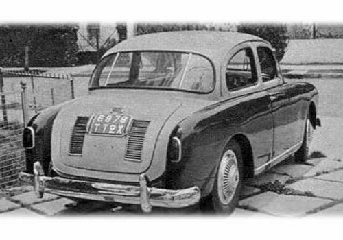 prototypes porsche audi vw  Bug9910