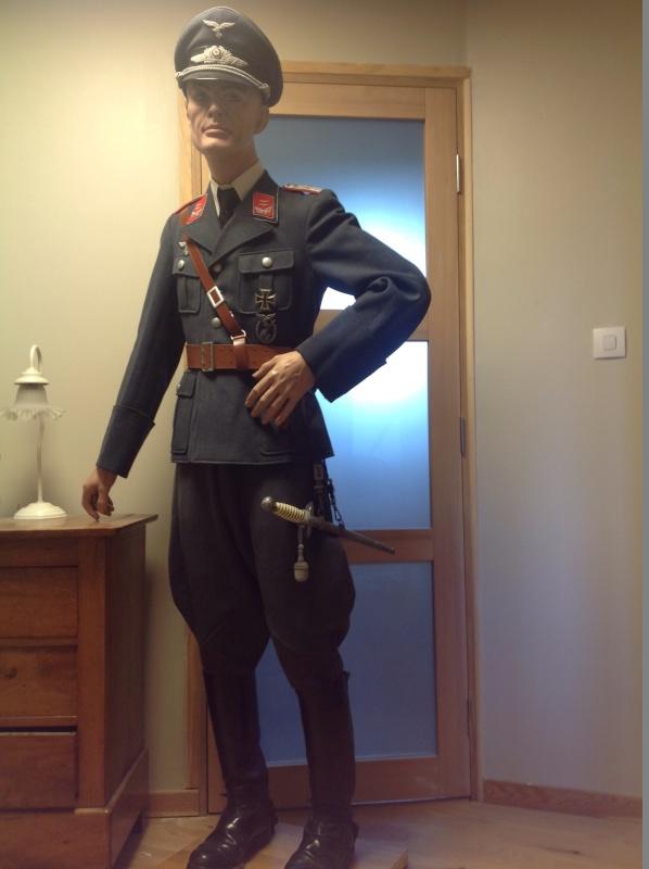 Officier LW Image111