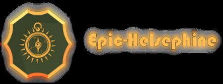 Alliance EPIC