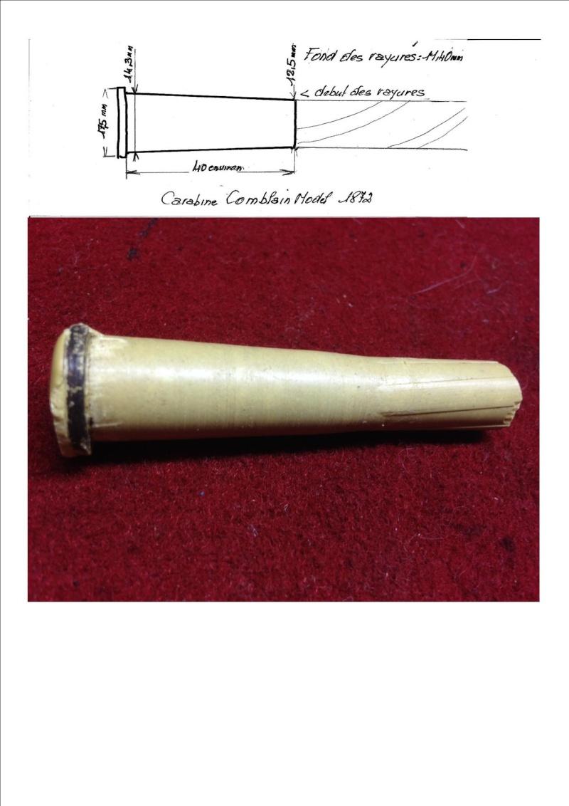 Comblain 1872 Moulag11