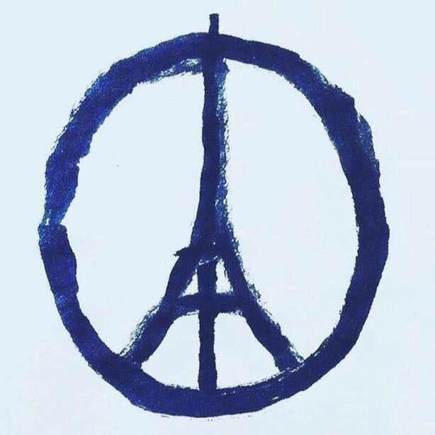 Charlie Hebdo ne mourra pas!!!!! Image10