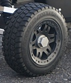 Trophy truck 1/5 base slayer Image16