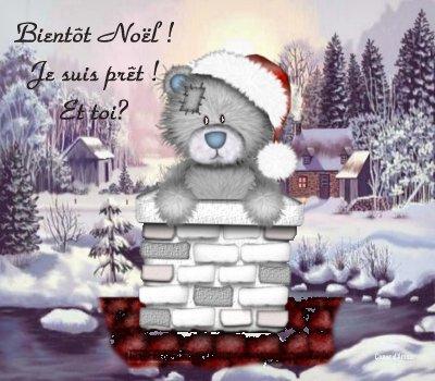 citation amities Biento10