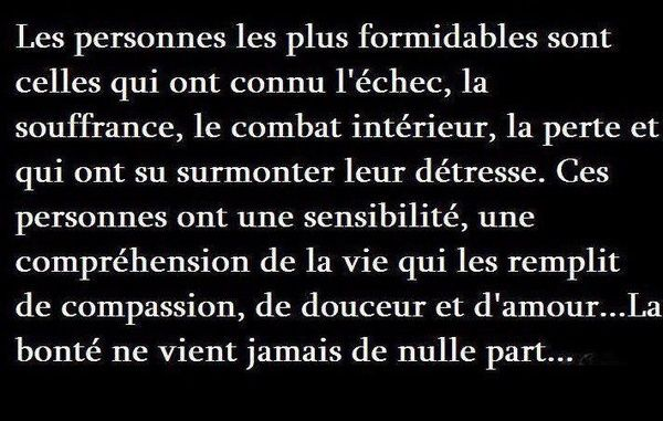 citation amities Les_pe10