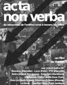 Documentaires pour se radikalizer  Acta-n10