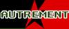 Documentaires pour se radikalizer  Autrem10