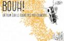 Documentaires pour se radikalizer  Bouh-v10