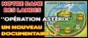 Documentaires pour se radikalizer  Dvd-no10
