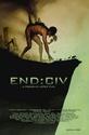 Documentaires pour se radikalizer  Endciv10