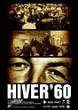Documentaires pour se radikalizer  Hiver-10