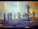 Documentaires pour se radikalizer  Hqdefa12