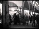Documentaires pour se radikalizer  Hqdefa15