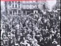 Documentaires pour se radikalizer  Hqdefa16