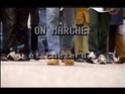 Documentaires pour se radikalizer  Hqdefa18