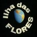 Documentaires pour se radikalizer  Ilha_d10