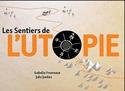 Documentaires pour se radikalizer  Les_se10