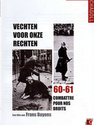 Documentaires pour se radikalizer  Poster10