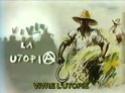 Documentaires pour se radikalizer  Vivre-11