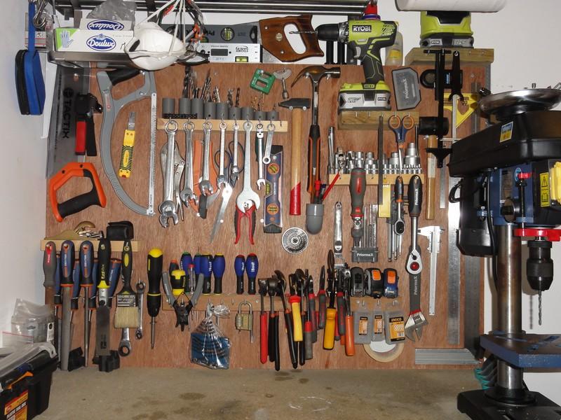 Agencement panneau à outils - Page 5 Dsc00715