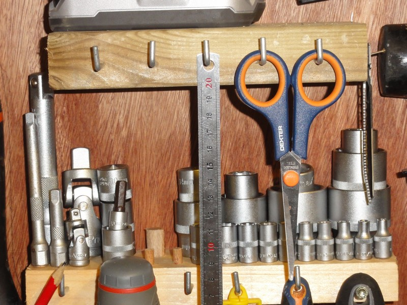 Agencement panneau à outils - Page 5 Dsc00716