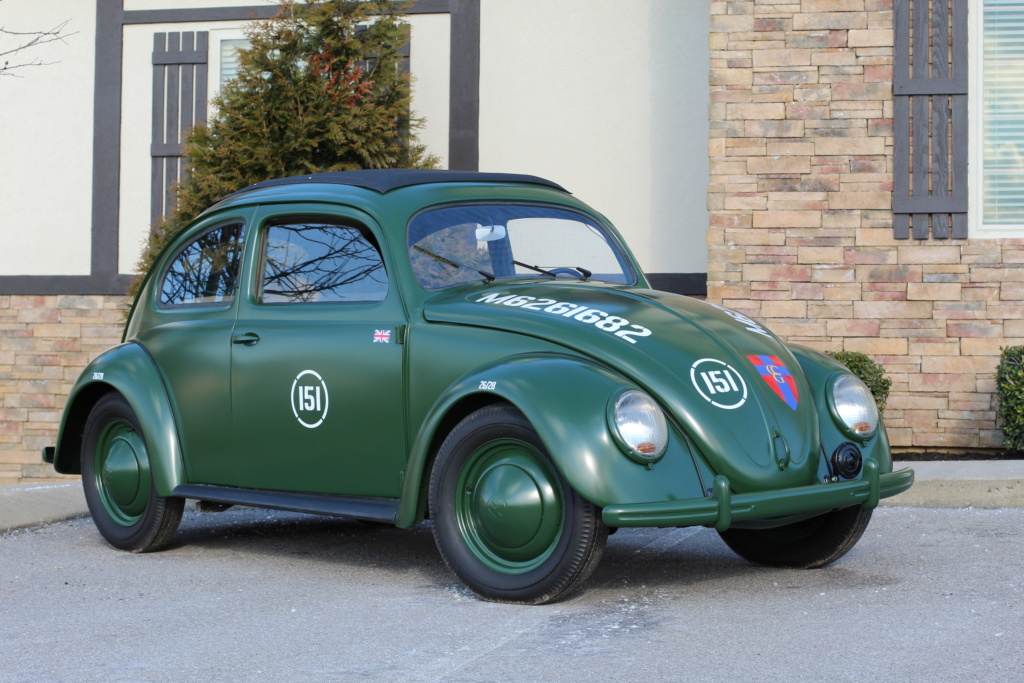 Help needed for restoration of BAOR VW beetle from 1948 - Page 2 Img_0516