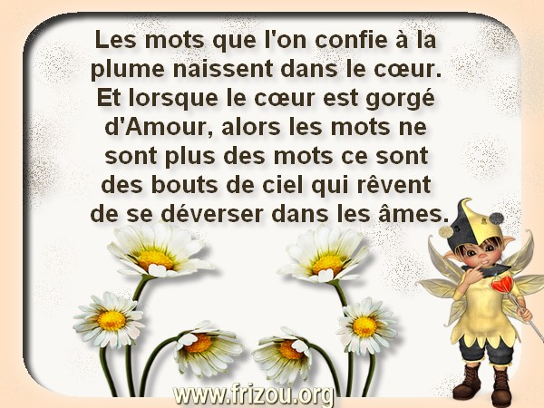citation image Les_mo10