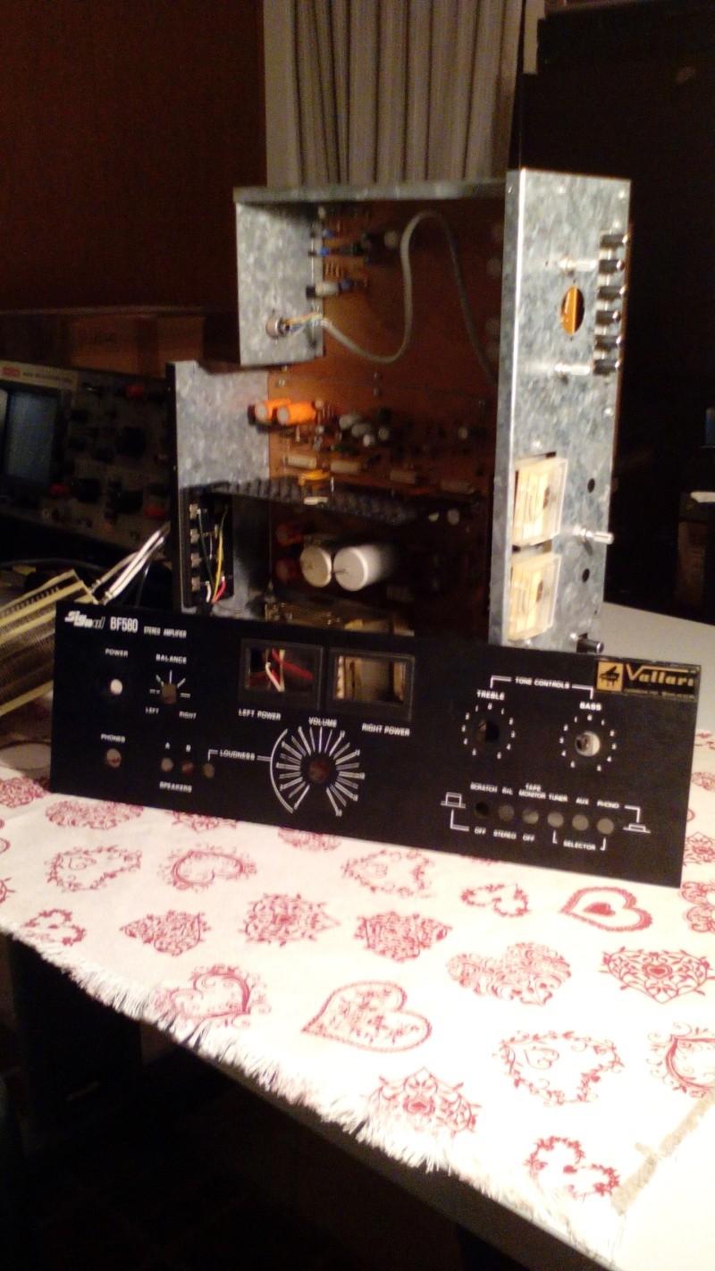Info tecniche su ampli Signal BF 580 cercasi Ampli_10