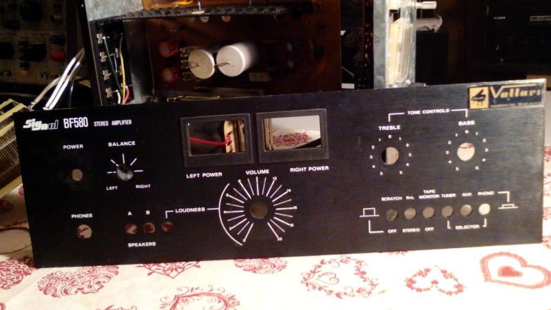 Info tecniche su ampli Signal BF 580 cercasi Ampli_11
