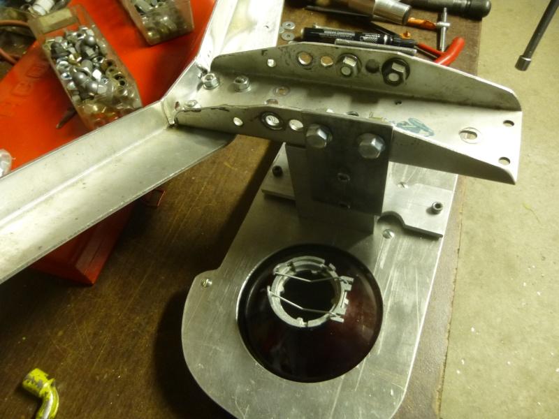 restauration d'un 900/1100 ZR godier genoud P1050710