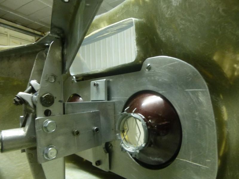 restauration d'un 900/1100 ZR godier genoud P1050711