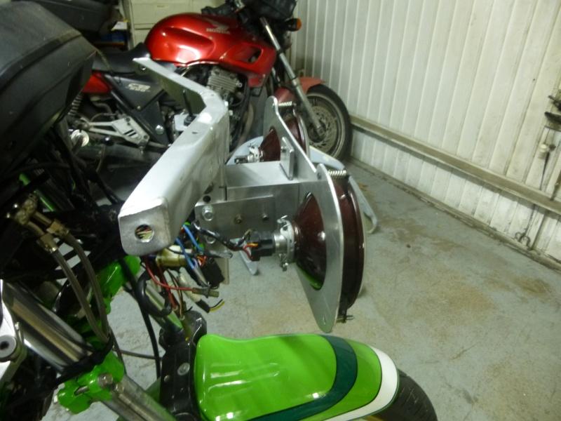 restauration d'un 900/1100 ZR godier genoud P1050712